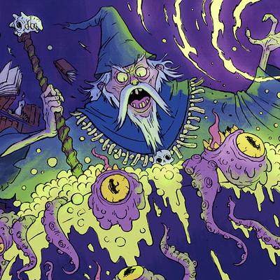 Jim bryson darkwizard 02