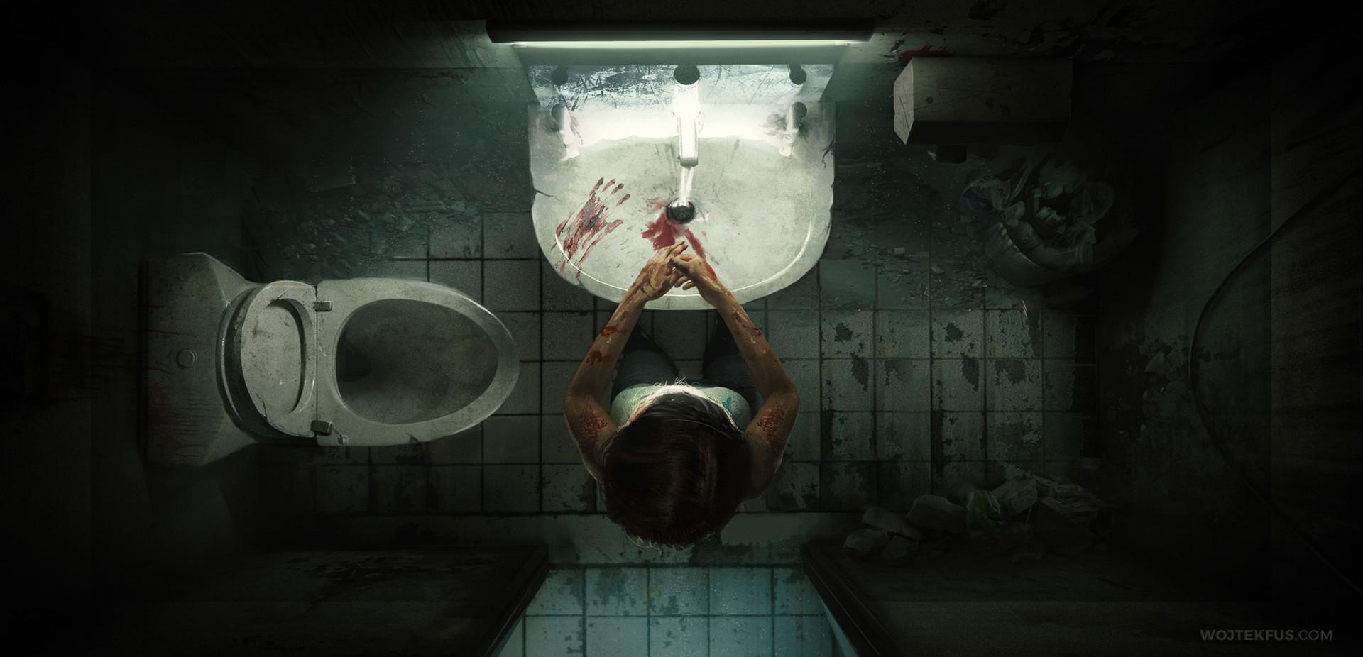 Wojtek fus restroom keyframe fus v04