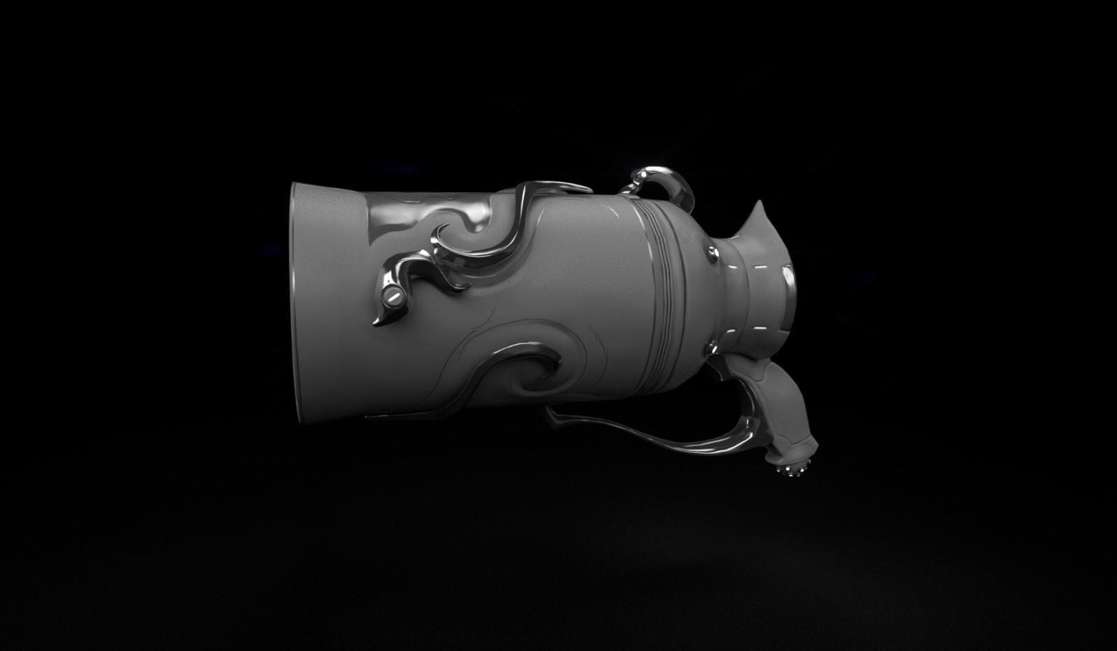 Duncan ecclestone cannoneer 021