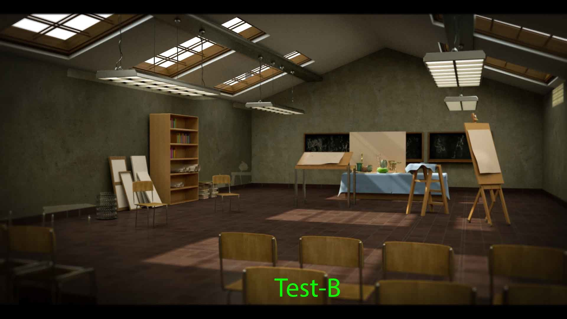 Parabhdeep singh test b