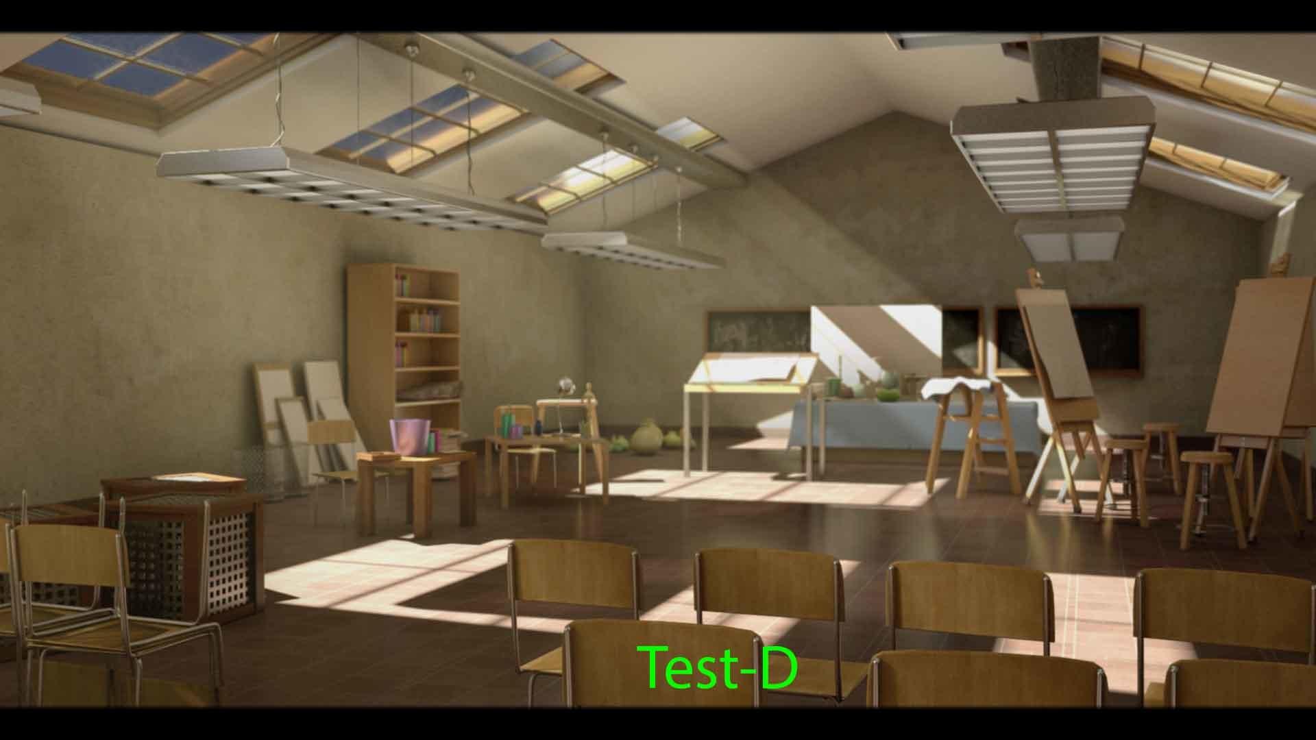 Parabhdeep singh test d