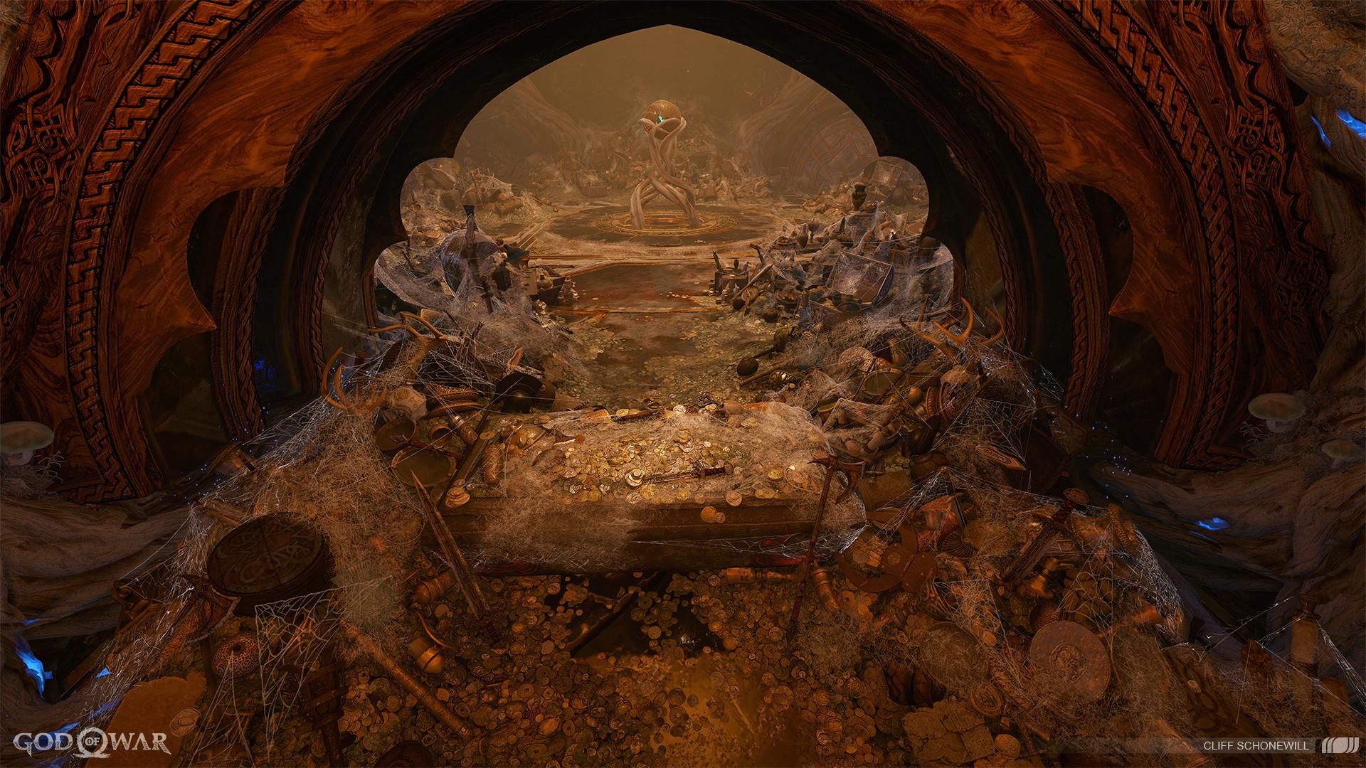Cliff schonewill tyrsvault vaultrooms 10