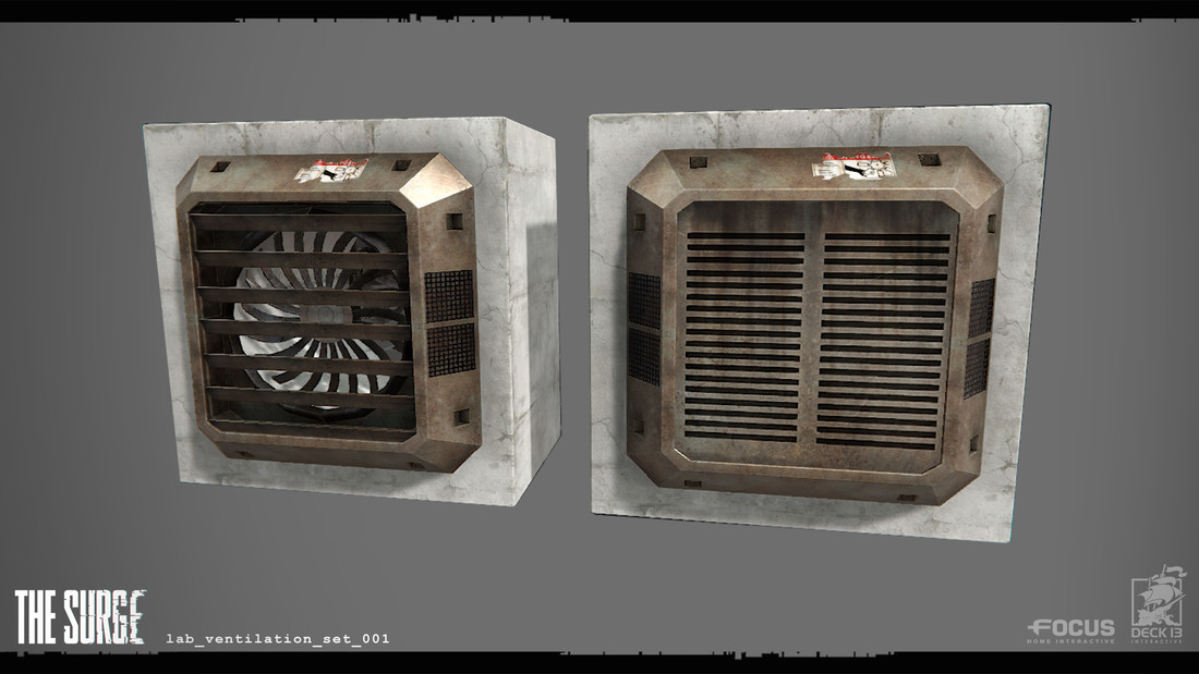 Lukas kuhn ramon schauer lab ventilation set 001 part 01 orig orig