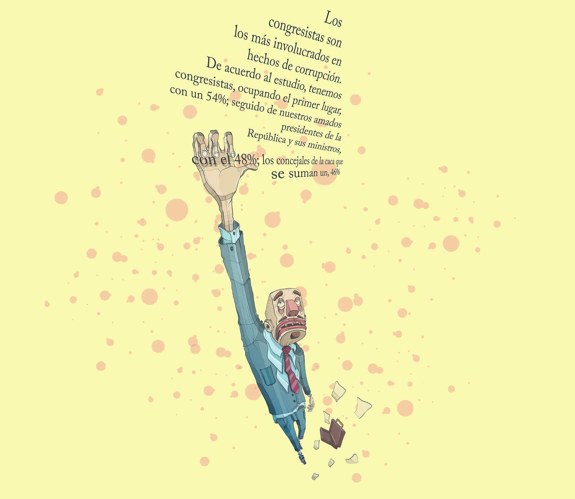 El ilustrador 2a675b64678295 5ae49cac63d24