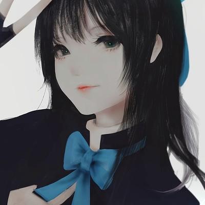 Aoi ogata lucida cellis23