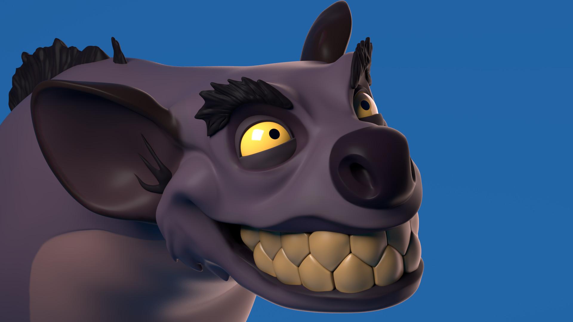 [Image: jorge-malaga-reyes-hyena4.jpg?1525317368]