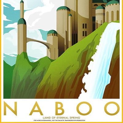 Christopher ables naboo web