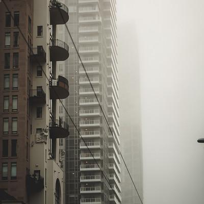 Reha sakar downtown