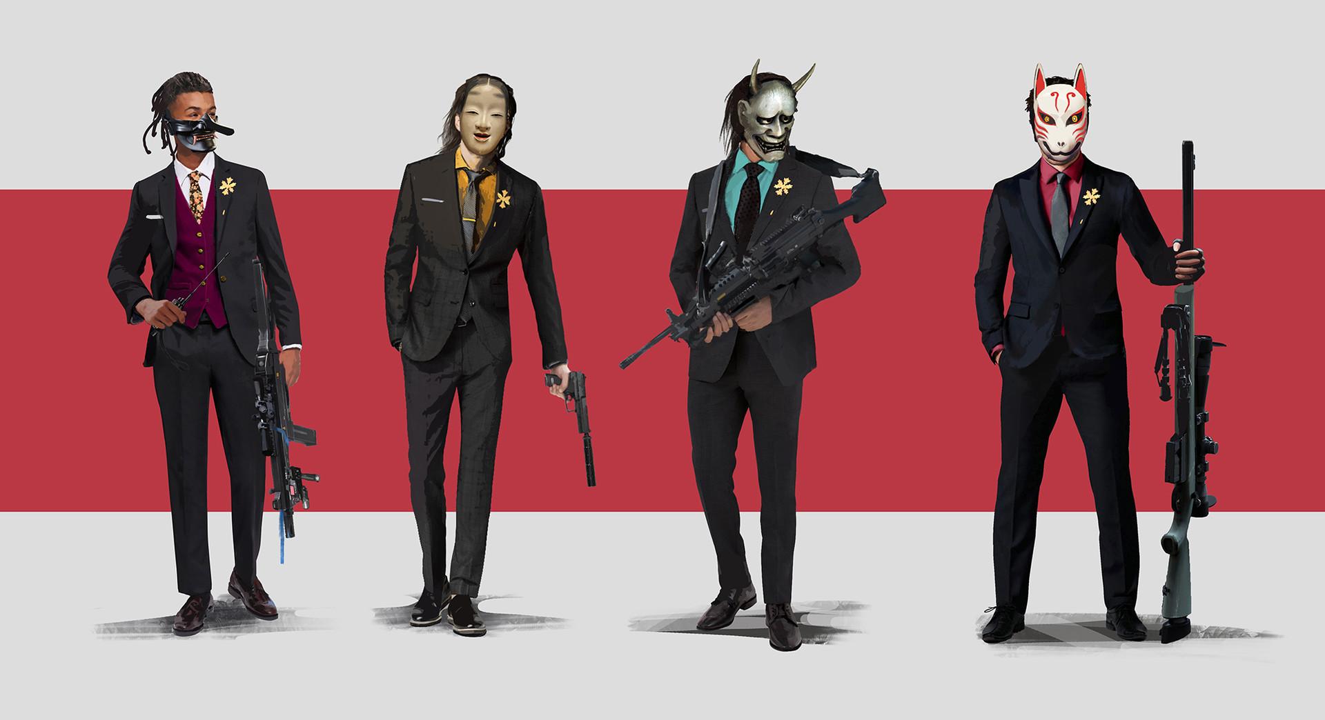 kaiyuan-lou-elite-robber.jpg?1525355843