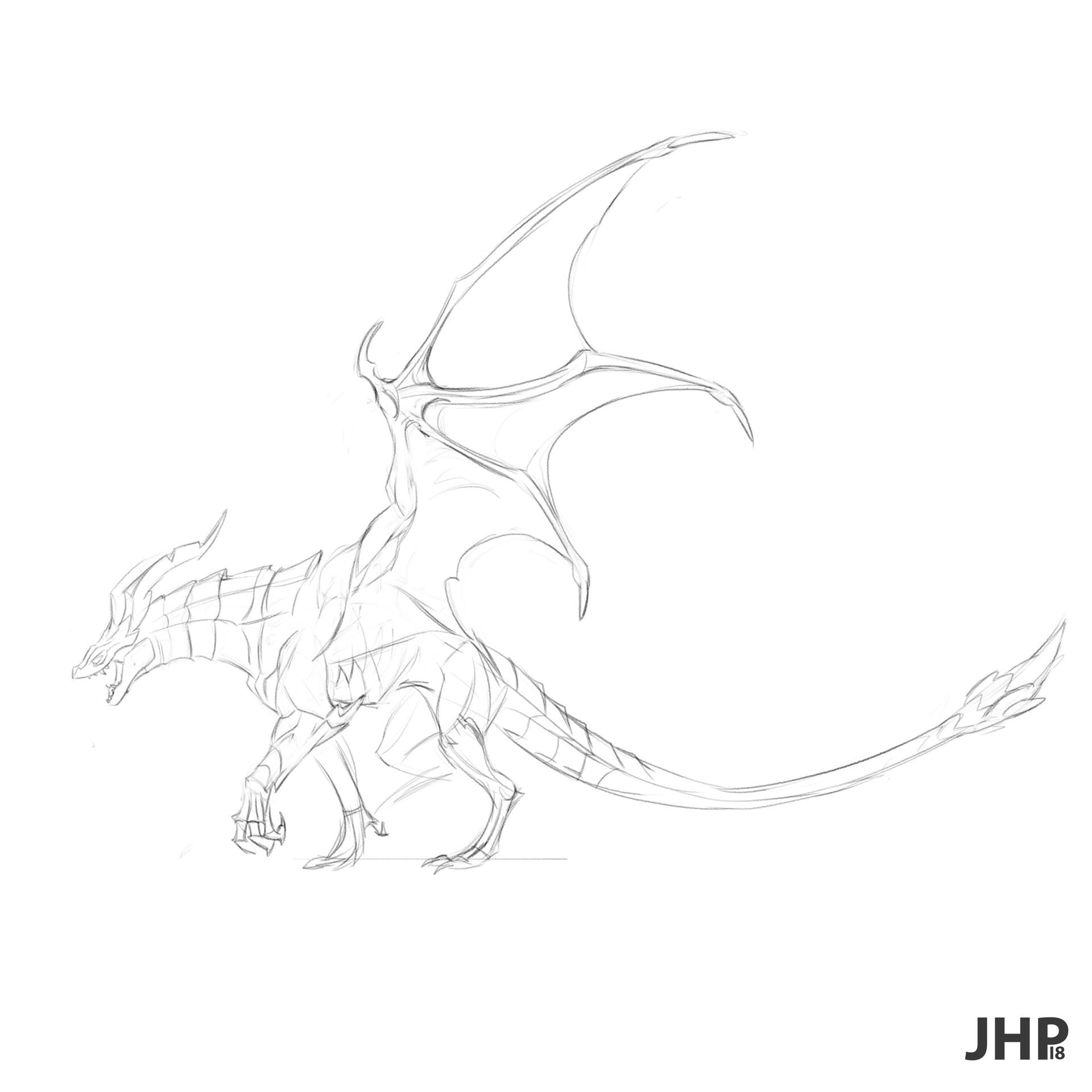 Joao henrique pacheco dragon p 1