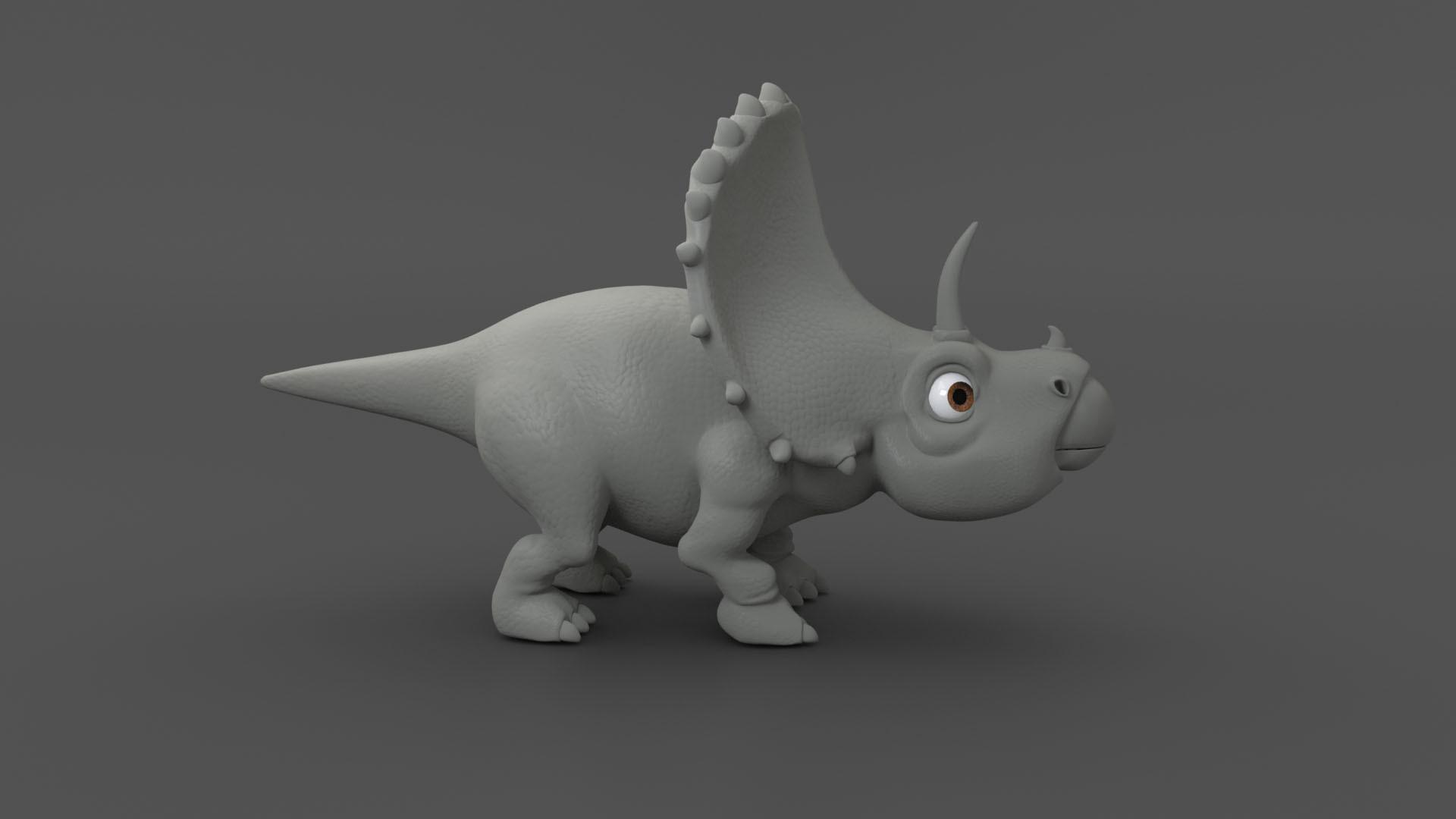 [Image: payal-ailani-triceratops-side.jpg?1525376287]