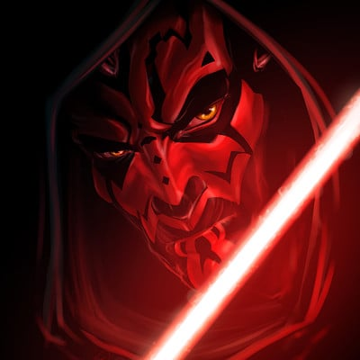 Loc nguyen 2018 05 04 darth maul small