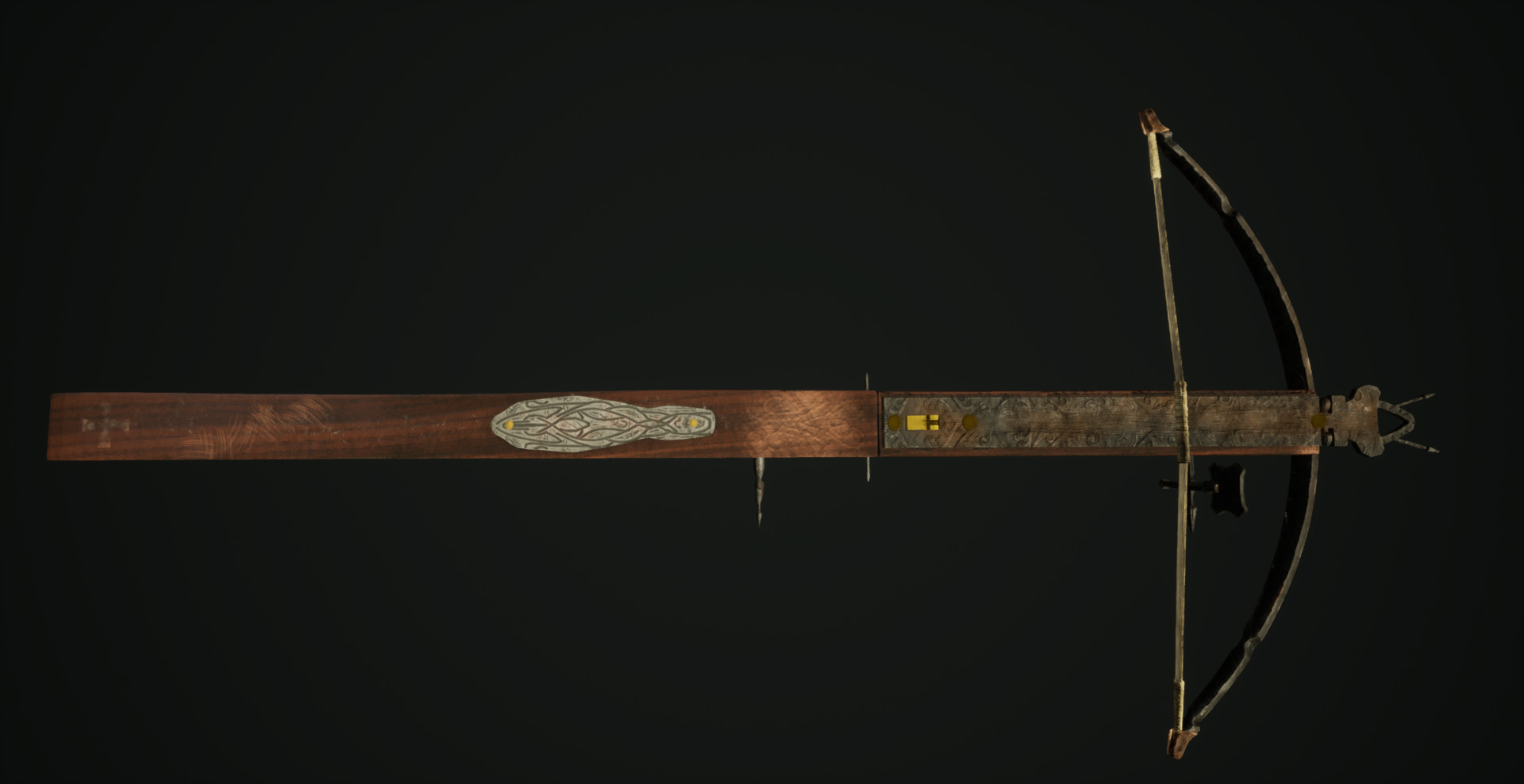 Luigi rao highresscreenshot00005