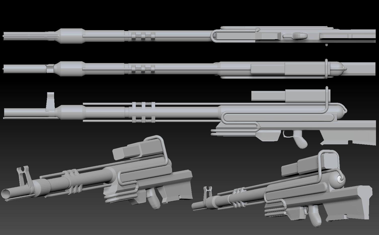 Duncan ecclestone sniper 003