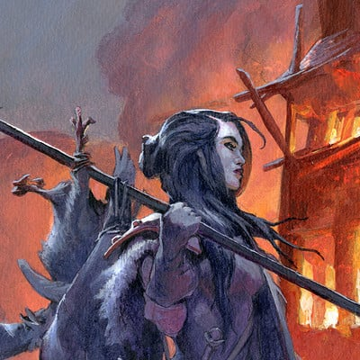Jesper ejsing art id 404334 pillage final