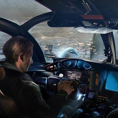 Steve jung ext farmhouse cockpit sj 042115 low