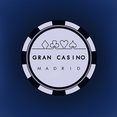 Alberto camacho gordaliza casino