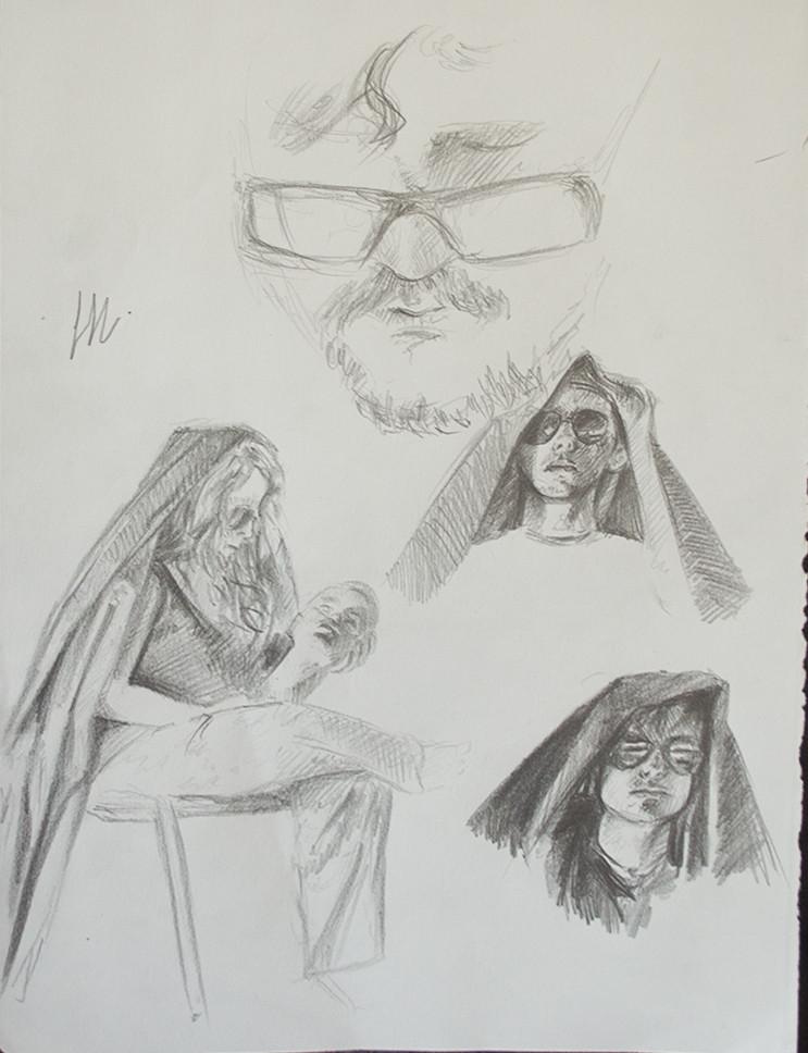 Luis leo lopez page3