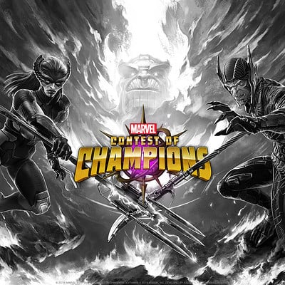 Charles chen ge mcoc splash screen v17 2 v2
