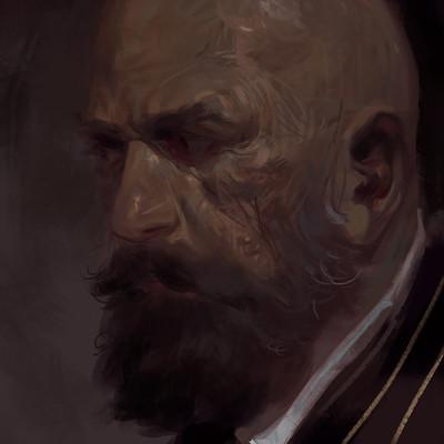 Antonio de luca facciazza