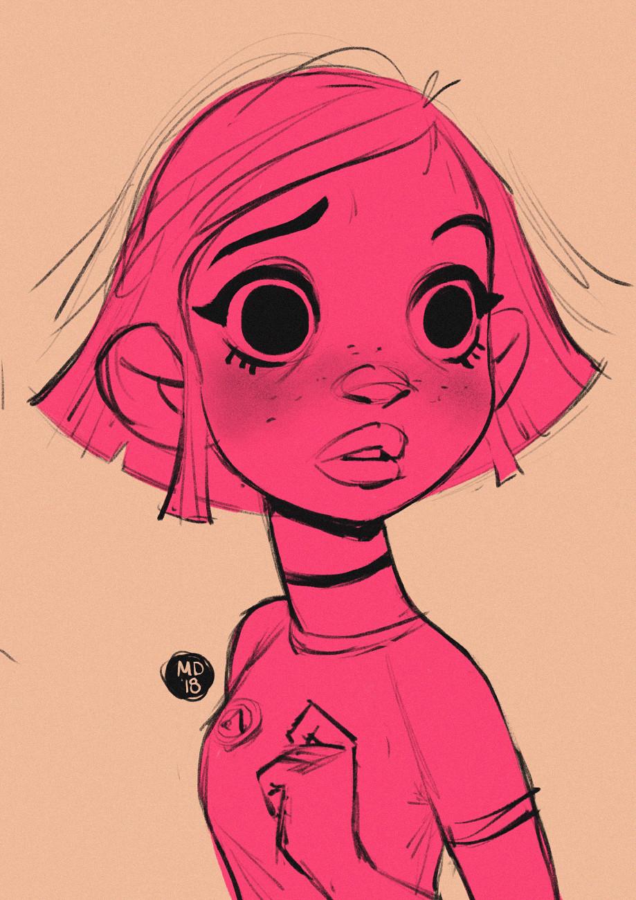 Magdalina dianova 2018 05 09 cherrysqux sketch small