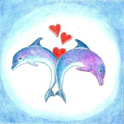 Addyson h dolphin