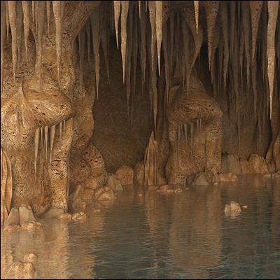 Marc mons cave1