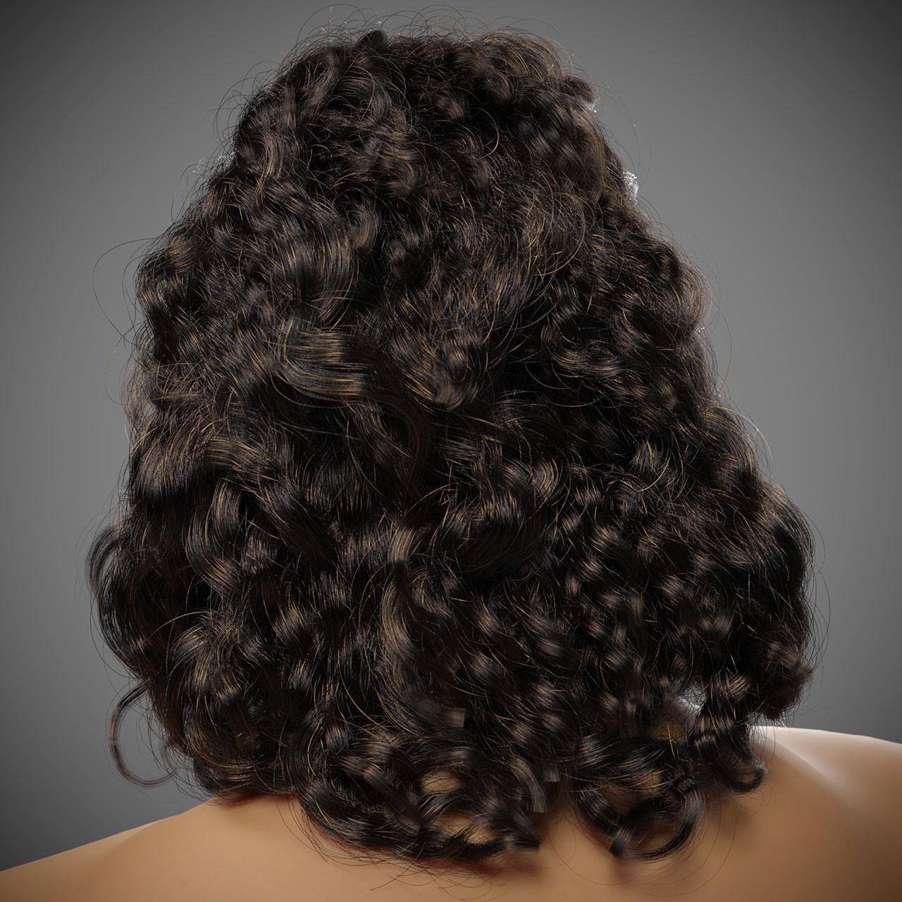 Andrew krivulya joseph hairstyle 1 r 07 by andrew krivulya