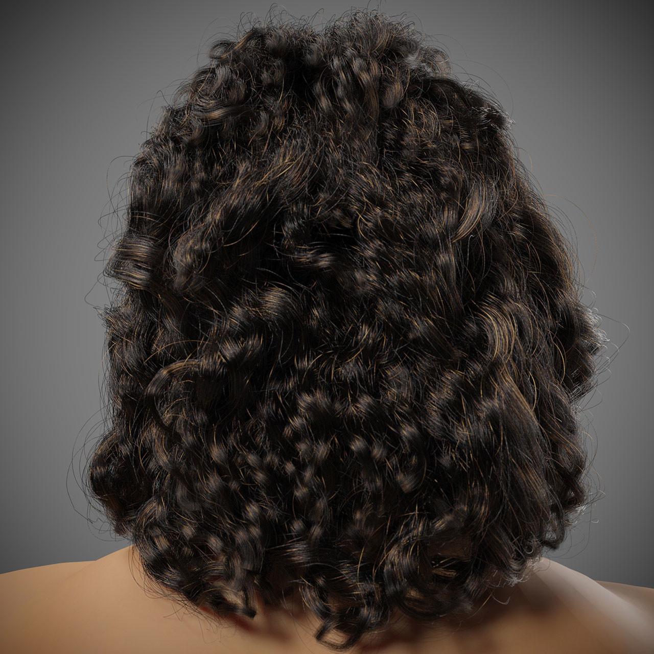 Andrew krivulya joseph hairstyle 1 r 08 by andrew krivulya