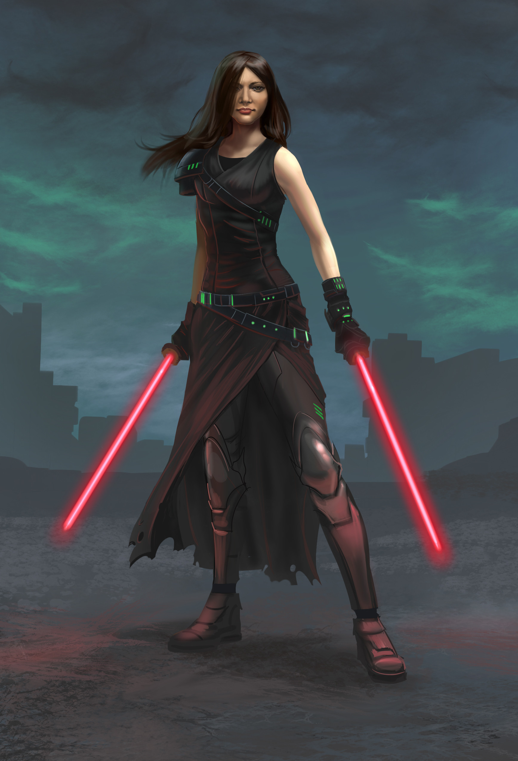 jason-stewart-sith-lady-rev.jpg?15260621