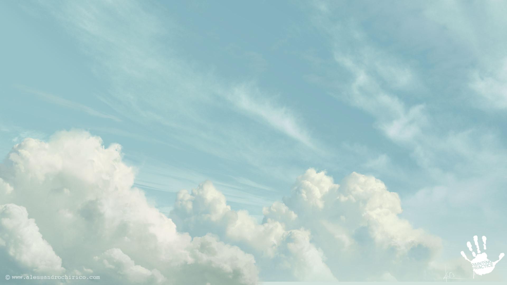 Alessandro chirico 23 sky matte alessandro chirico