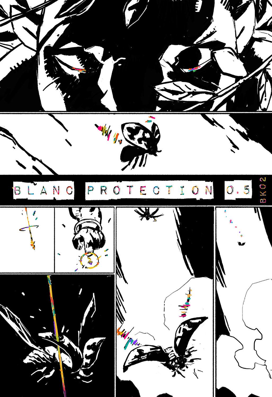 Kian 02 blancprotector pg001 002