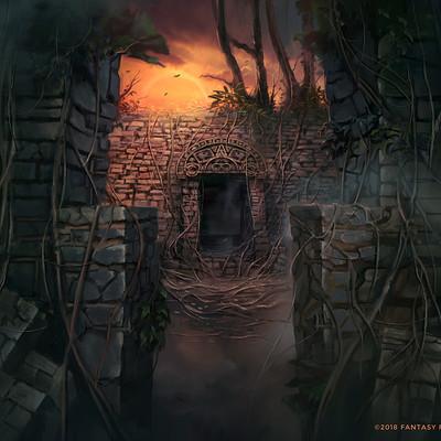 Nele diel ahc k0558 d0297 21047 entryway nelediel