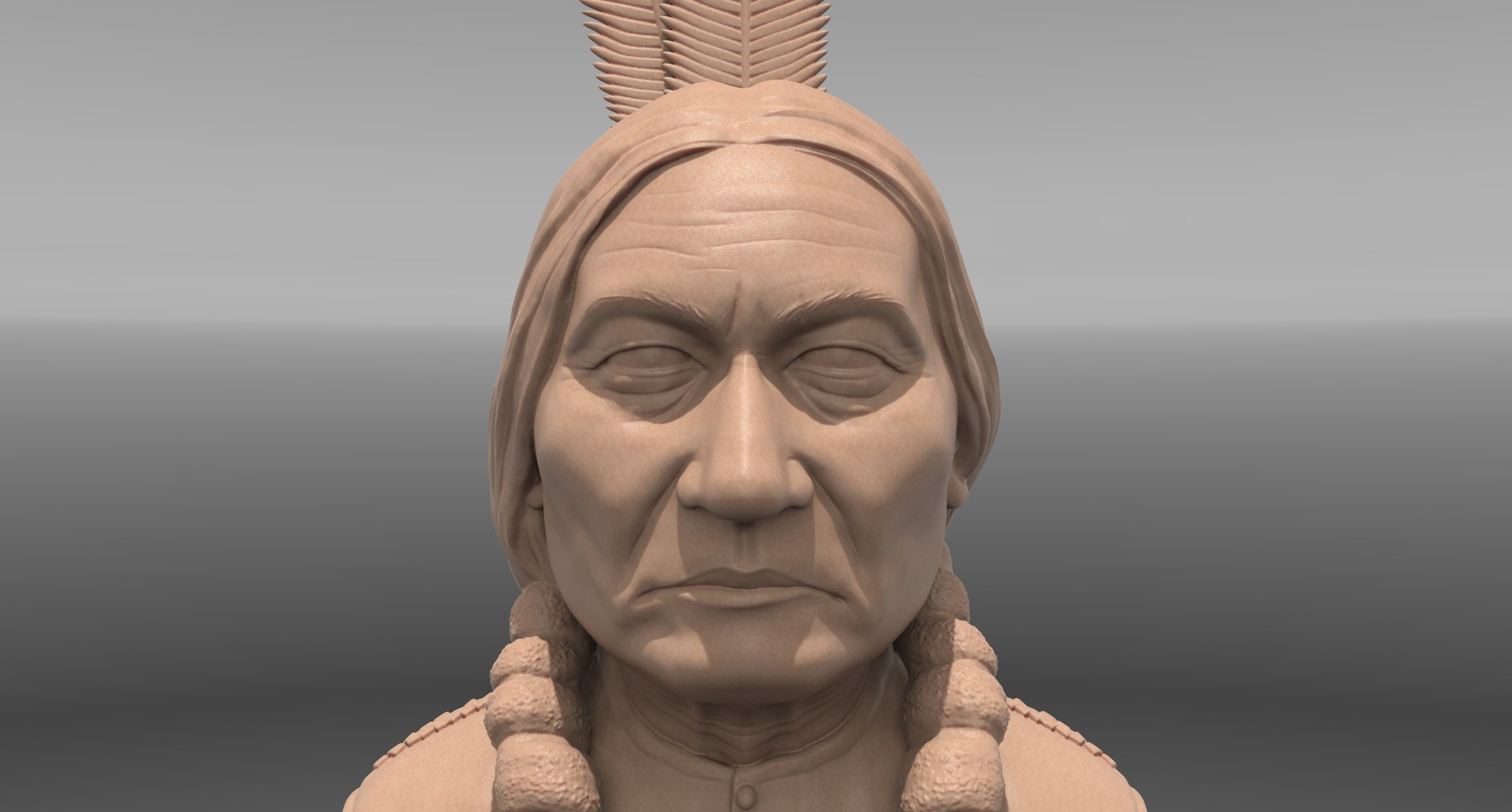 Tom veg sitting bull 2 6