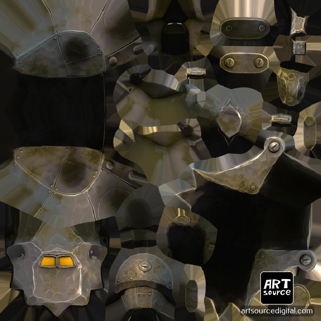 Artsource digital 04