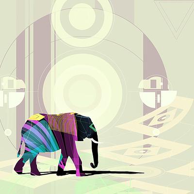 Gonzalo golpe elefante gonzalo golpe