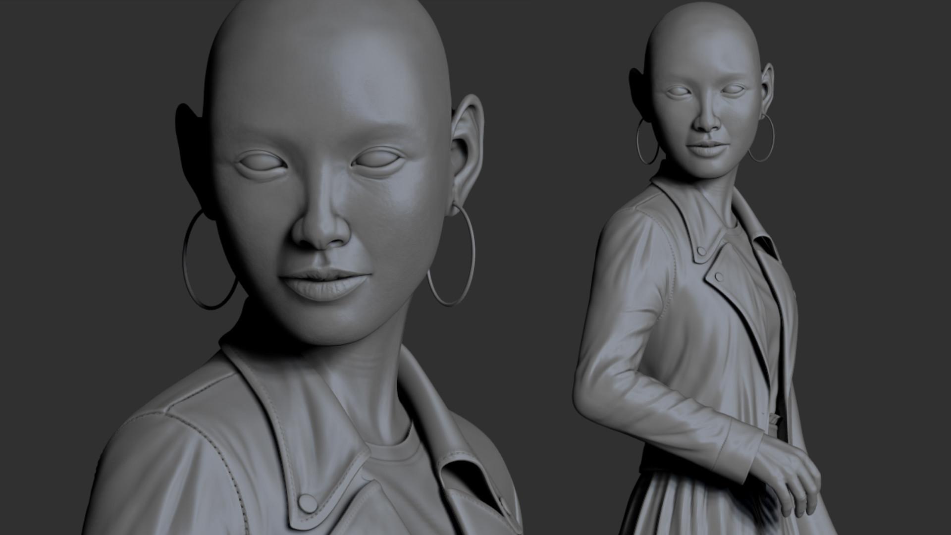 [Image: walter-leon-aiv3-rnd-002-a-sculpt.jpg?1526394072]