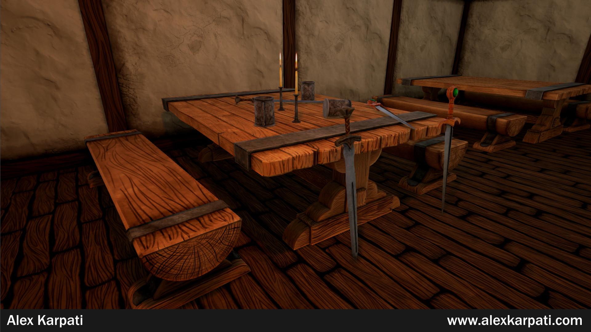 Alex karpati tavern 02 v01
