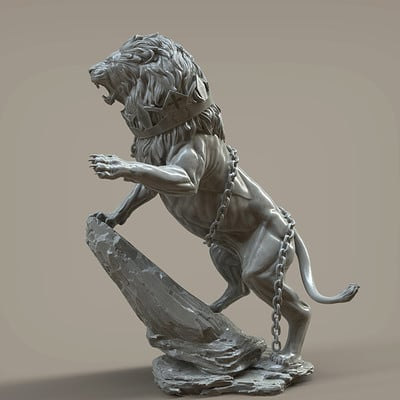 Galymzhan ashimbayev lionside