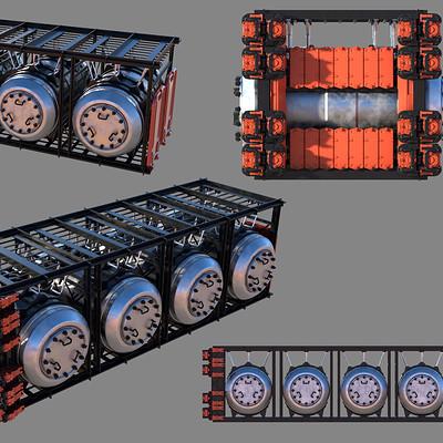 Jeff bartzis watertankelevatorcar designsheet 001