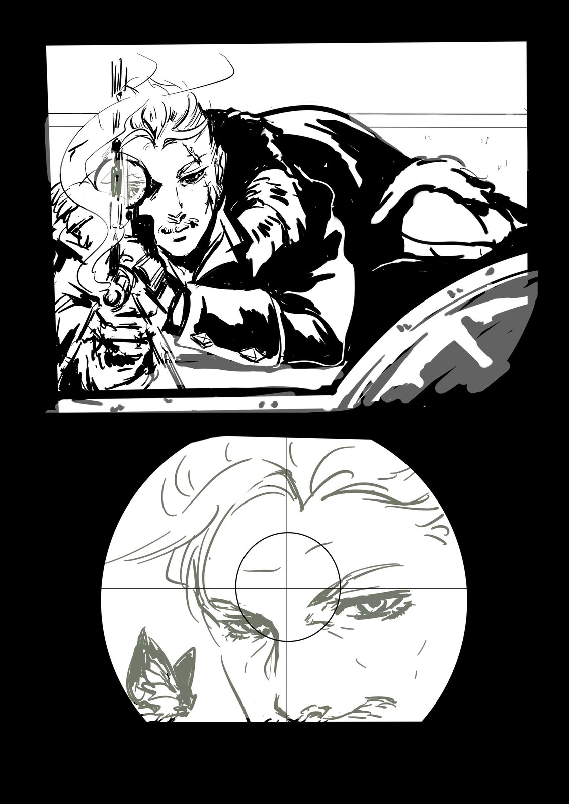 Comic (2/2)