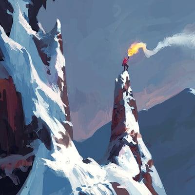 Andreas rocha climber04