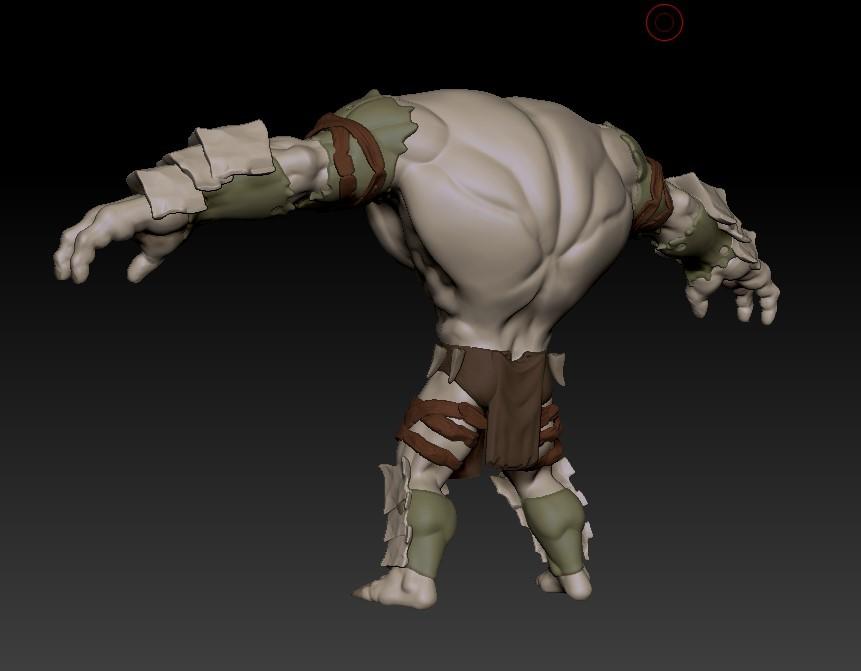 Ben hosac runt armor cap07