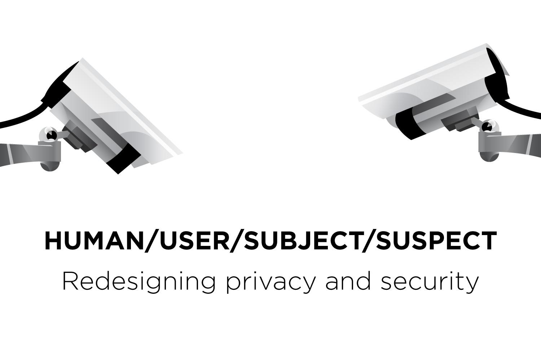 Alex grund privacy and security alex grund 2