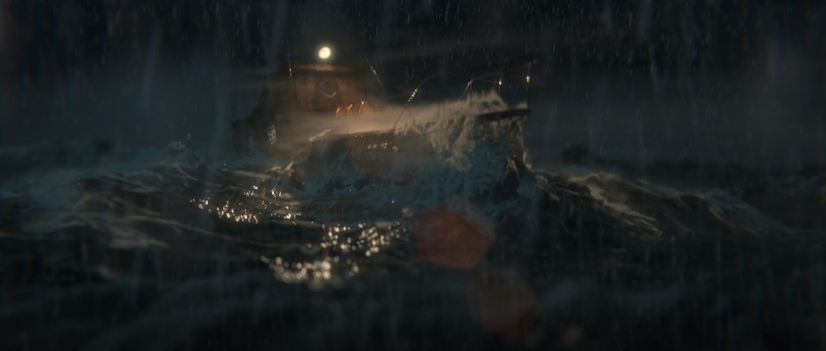 Lucas stringhetti ocean storm 01