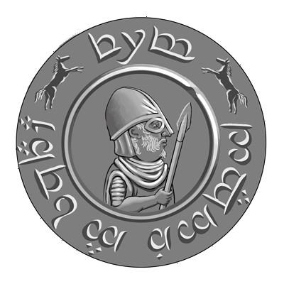 Fram Coin Concept