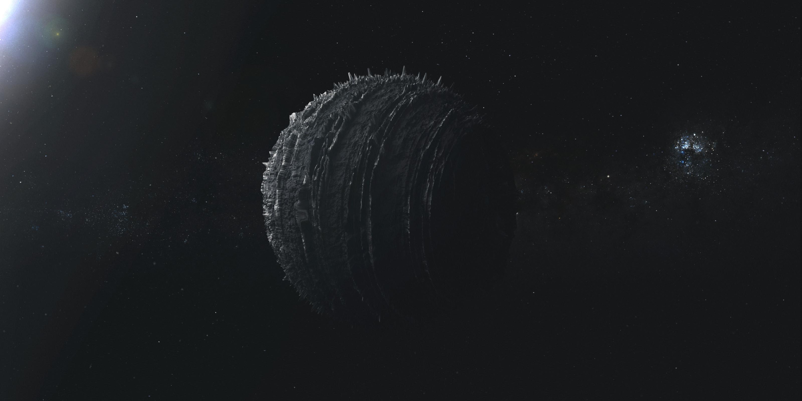 Zylog Planet