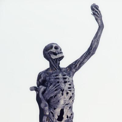 Asbjorn olsen sculpturevisliquid 01
