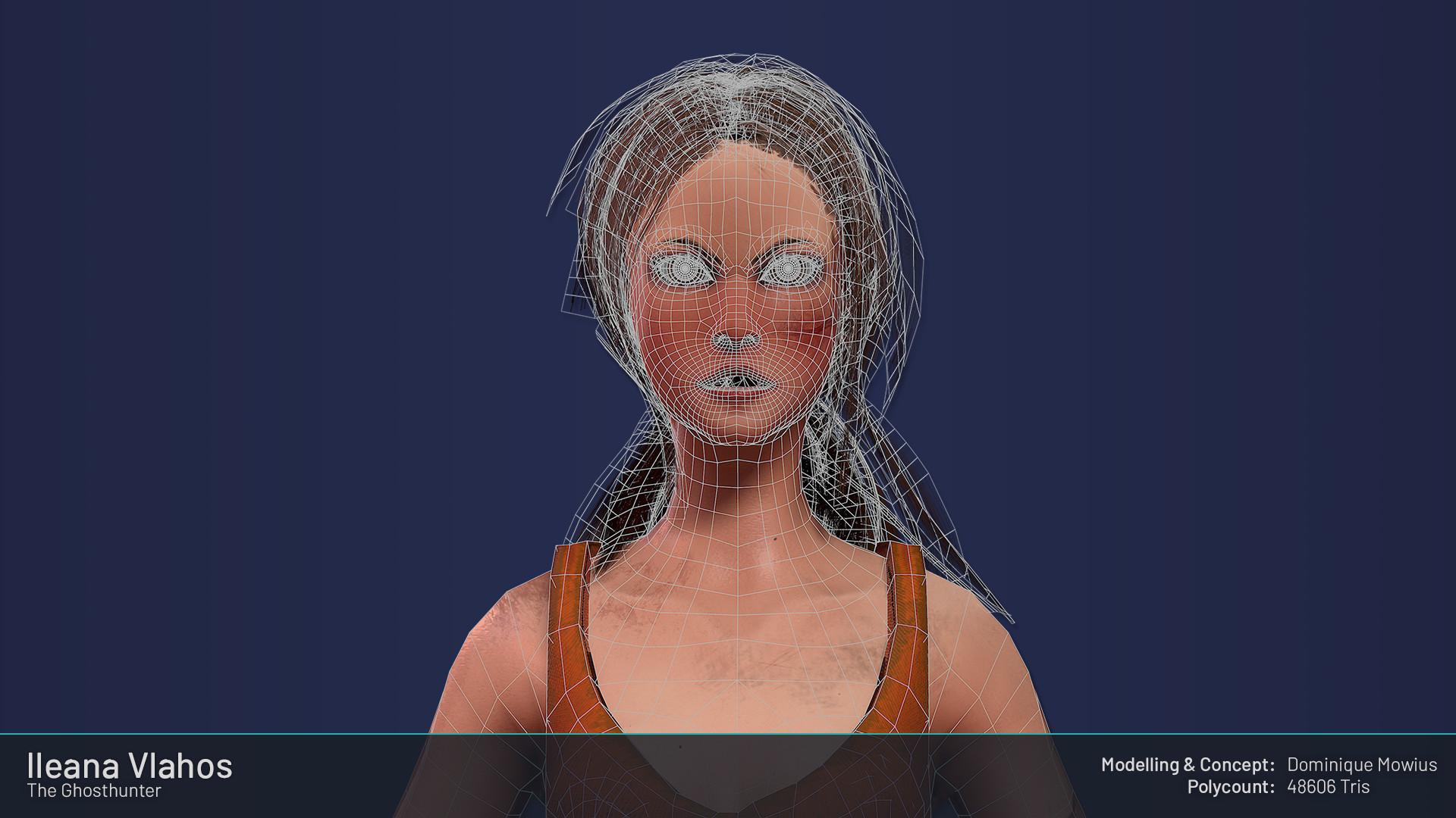 Dominique mowius ileana rework 7