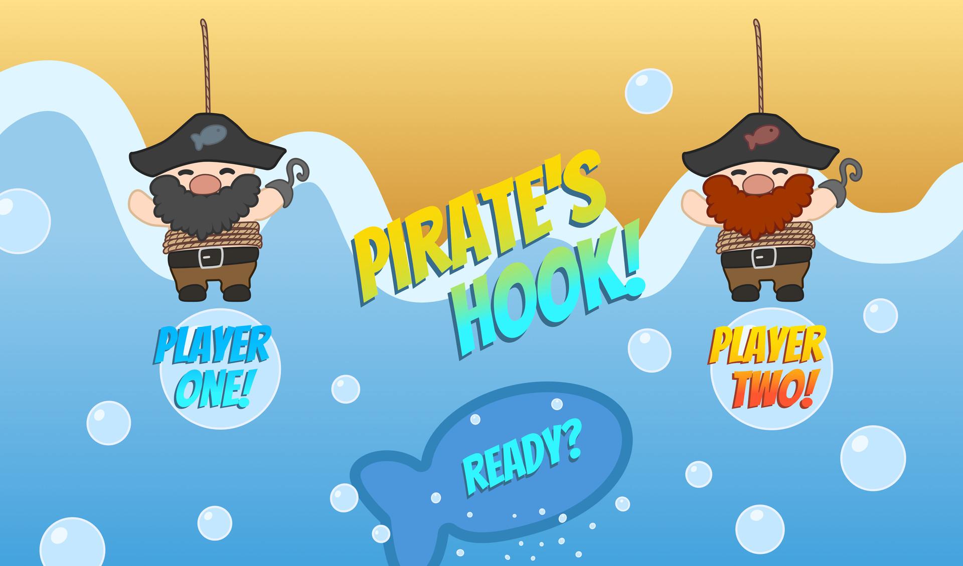 Samuel wilton pirate screen